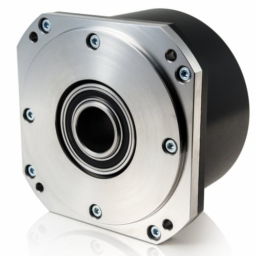 Encoder Technology A90H Incremental Angle Encoder