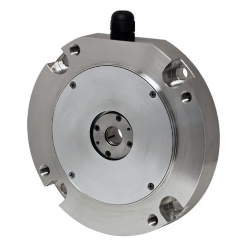 Encoder Technology 865T Stainless Steel Encoder
