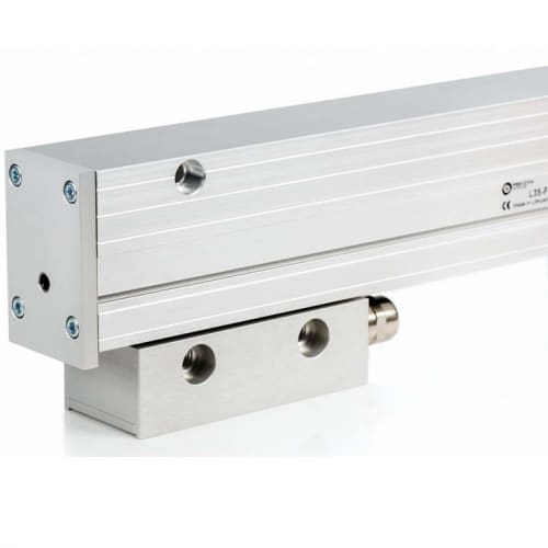 Encoder Technology L35 Linear Scales