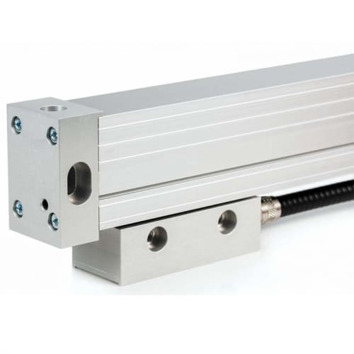 Encoder Technology L35T Linear Scales